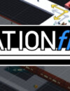 STATIONflow – Review