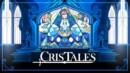 Cris Tales – Review
