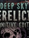 Deep Sky Derelicts: Definitive Edition – Review