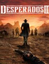 Desperados III – new trailer mixes reality with gameplay