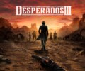 Interactive trailer released for Desperados III