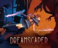 Dreamscaper: Prologue – Review