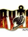 Pre-order Fairy Tail's limited Guild Box edition from tomorrow on
