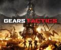 Gears Tactics – Review