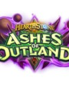 Hearthstone: Ashes of Outland – Review