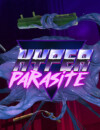 HyperParasite – Review