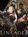 New update for Lineage 2