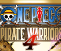 Kozuki Oden brings his double swords into One Piece: Pirate Warriors 4