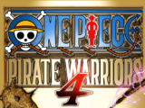 One Piece: Pirate Warriors 4 – Review