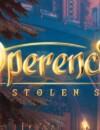 Operencia: The Stolen Sun – Review