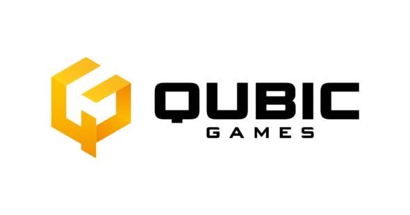 QubicGames is having an outrageous sale