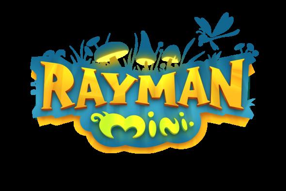 Rayman Mini – Season 2 now available!
