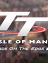 TT Isle of Man 2: Ride on the Edge (Switch) – Review