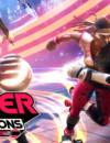 Roller Champions (revisited) – Preview