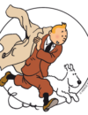 A Tintin® game is in the works thanks to a partnership between Microids and Moulinsart