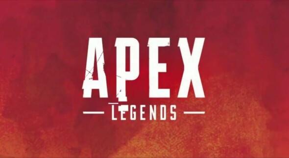 New trailer for Apex Legends season 7 revealed