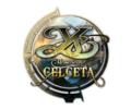 YS: Memories of Celceta (PS4) – Review