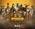 Season 3 of Conqueror's Blade has begun