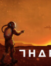 Tharsis Lands On Nintendo Switch