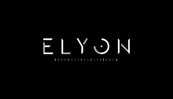 Ascent: Infinite Realm changes name to Elyon