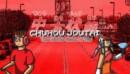 Chuhou Joutai – Review