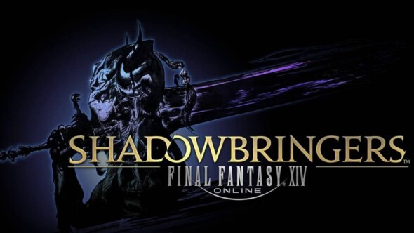 Square Enix shares exciting news this week for Final Fantasy XIV Online