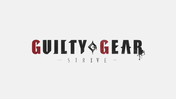 Meet I-No, the 15th (and last) character of Guilty Gear -Strive-
