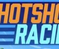 Hotshot Racing – Preview