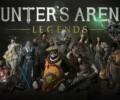 Second Beta testing started for Hunter's Arena: Legends