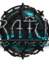 Iratus: Lord of the Dead full release on PC