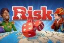 Risk: Global Domination – Review