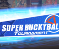 Super Buckyball Tournament now free on Steam