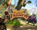 Fort Triumph – Review