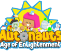 New AUTONAUTS expansion released, bringing Education, Enlightenment and more