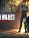 Frogwares expands on plans for new Sherlock Holmes game with World of Crime trailer