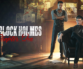 Sherlock Holmes Chapter One – Out in 2021 for PC, PS4, Xbox One and Next Gen consoles