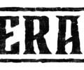 New trailer for Desperados III showcases Hector Mendoza