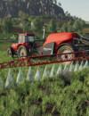 New content announced for Farming Simulator 19