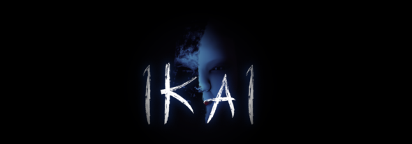 Ikai – demo available now