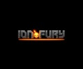 Ion Fury (Switch) – Review