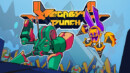 Megabyte Punch – Review