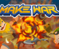Make War – Review
