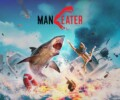 Maneater – Review