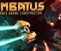 Nimbatus – Review