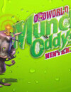 Oddworld: Munch's Oddysee – Review