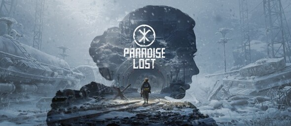 Paradise Lost – New teaser released!
