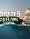 Pirates Outlaws – Review