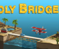 Poly Bridge 2 – Review