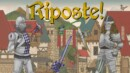 Riposte! – Review