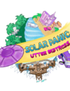 Solar Panic: Utter Distress – Review